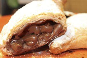 recetas de Palenciana