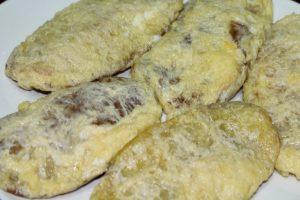 Jornada gastronómica en Bujalance - Taberna la Montillana