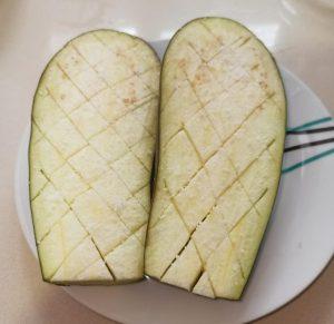 ¿Nos enseñas tu receta? Berenjenas a la Menorquina - José Manuel Obrero